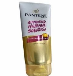 Pantene Advanced Hairfall Solution Conditioner, Gel, Packaging Size: 100gm