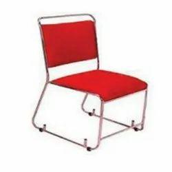 Stylish Banquet Chair