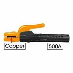 Ingco 500A Electrode Holder