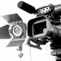 Feature Films Videography Service, Pan India