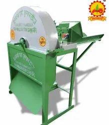 Chaff Cutter Machine (with Gear)