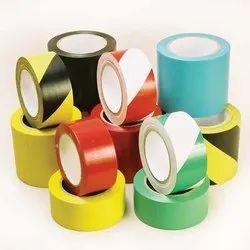 Floor Matting Tapes