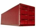 Ilcl Container