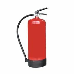ABC Class Dry Chemical Fire Extinguisher, For Offices,Industrial Use, Capacity: 9 Kg