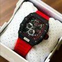 Richard Mille Wrist Watch