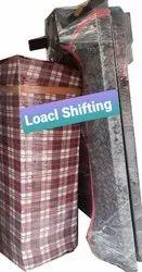 Local Shifting Service