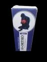 Av- Ortho Oil Herbal Pain Reliever Oil (With Outer)