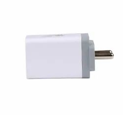 Ampere: 3amp Mobile Phone Charger