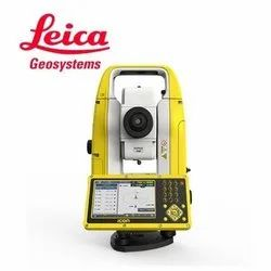 LEICA Total Stations iCB 70