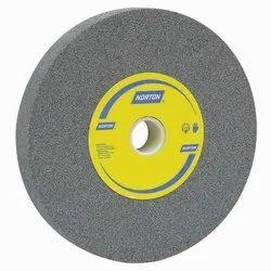Norton Saw Grinding Wheel