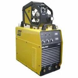 ESAB   MIG Welding Machine