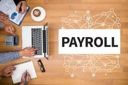 10 To 7 Salary Processing Payroll Outsourcing Service, in jaipur