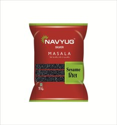 Navyug Silver Sesame Seed