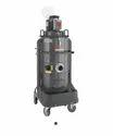 Delfin Zefiro EL Industrial  Vacuum  Cleaners For All Uses