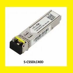 S-C55DLC40D