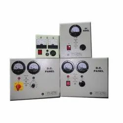 Control DC PENAL, For Industrial