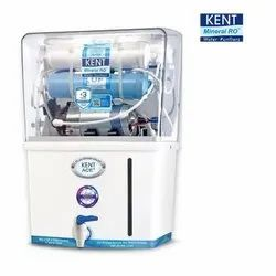 Kent Ace Plus RO Water Purifier