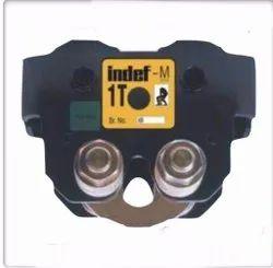 Push-pull/Gear/ Electrical Trolley