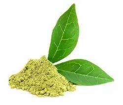 Nutraceuticals Raw Materials