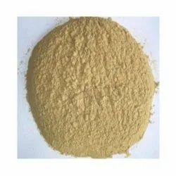Glabridin 40% Powder