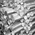 SS 304 Round Bars, ASTM A479 UNS S30400 Stainless Steel Rods