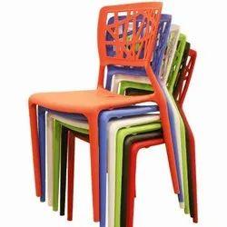 Restaurant , Cafe & Bar stool & Chairs