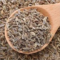 SSAI Brown Dill Seeds Suva, Packaging Type: PP BAGS, Packaging Size: 30KG