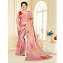 Diva Bangalori Silk Saree