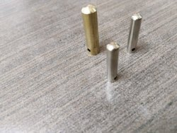 Electrical Pin
