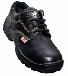 Super Anchor Safety Shoes
