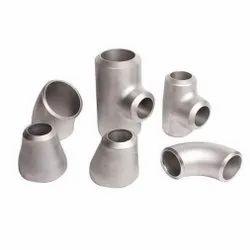 319 Stainless Steel Tube Fittings
