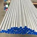 ASTM A312 304 Stainless Steel Welded Pipes