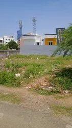 1200 Sqft Residential Plot For Sale In Pammal