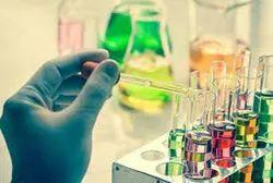Environmental Laboratory Testing Service