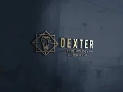 3D Company Logo Designing Service