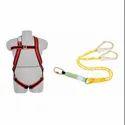 Karam Fall Protection Equipment PN16+PN351
