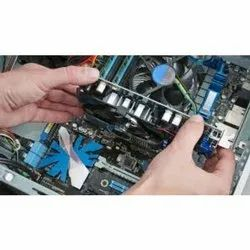 Laptop Hardware computer repearing cource, Motherboard