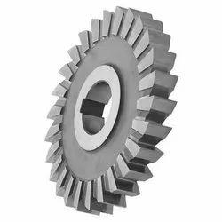 Profile Milling Cutter