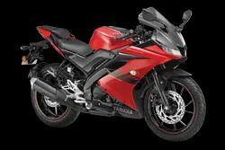 Yamaha YZF-R15 Version 3.0 Motorcycle