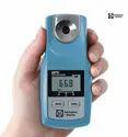 Digital Hand Held Refractometer