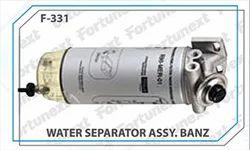Water Separator Assy. Bharat Benz