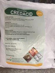 Credacid