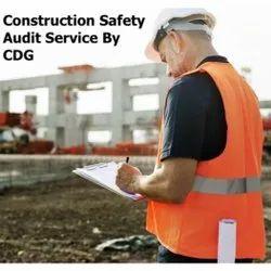 Construction Safety Audit Service