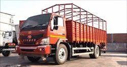 LCV Truck Transportation Service