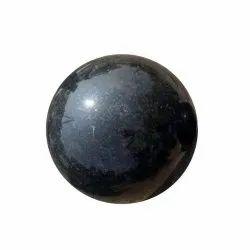 Black Granite Ball