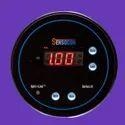 Sensocon Digital Differential Pressure Gauge Modal A1001-10