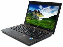 Use Laptop Hp 4420s