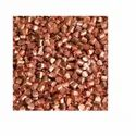PVC Compounds for Winding Wire