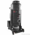 Delfin XTRACTOR 55 High Performance Dust Collector For Floor Preparation