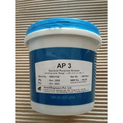 AP3 General Purpose Grease